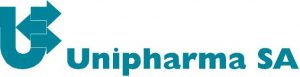 Unipharma SA
