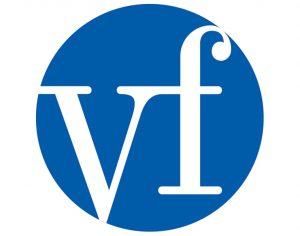 VF International Sagl