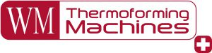 WM THERMOFORMING MACHINES SA
