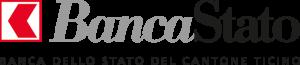 Banca dello Stato del Cantone Ticino (Bellinzona)