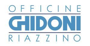 Officine Ghidoni SA