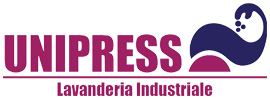 Unipress Lavanderia Industriale SA
