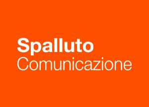 Spalluto Comunicazione Sagl