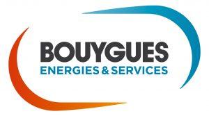 Bouygues E&S InTec Svizzera SA