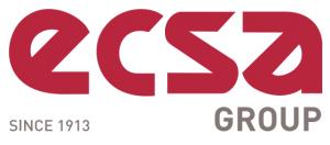 ECSA Group