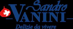 Sandro Vanini SA