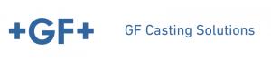 GF Casting Solutions Novazzano SA