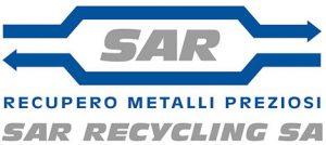 Sar Recycling SA