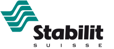 Stabilit Suisse SA